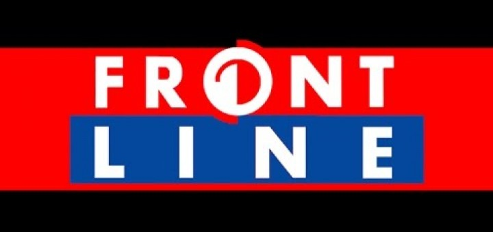 Every Episode Of Aussie Comedy 'Frontline' Is Now Free To Stream On YouTube